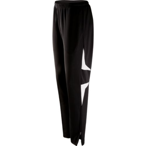 Holloway Traction Pant