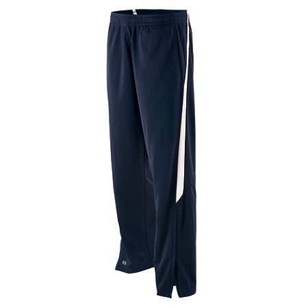 Holloway Determination Pant Youth