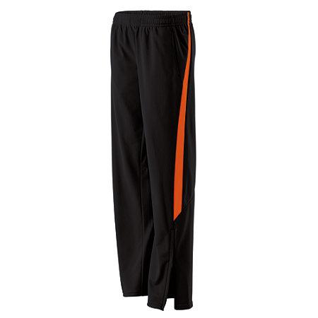 Holloway Determination Pant Ladies