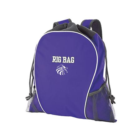 Holloway Rig Bag
