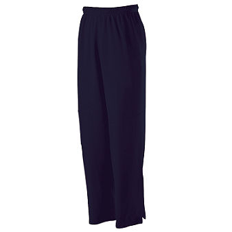 Holloway Tall Stance Pant