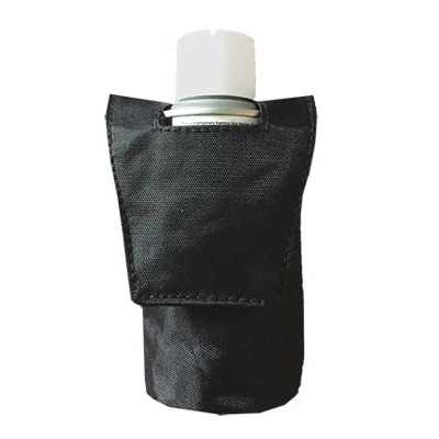 Radiolynx/Can Holster Bag