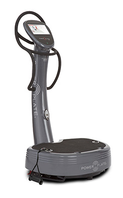Power Plate® pro7