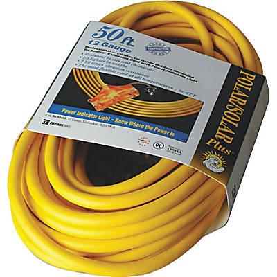 CCI® Polar/Solar® Extension Cords