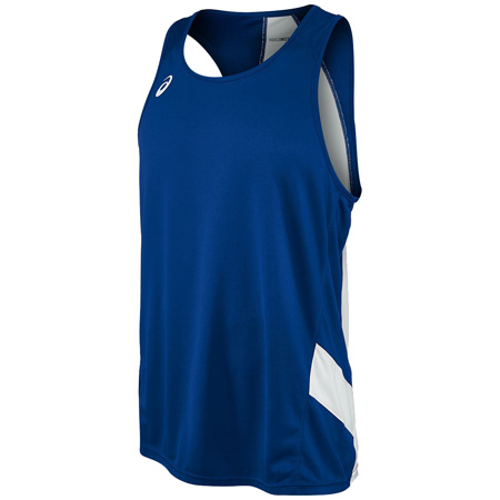 ASICS M Team Sweep Singlet