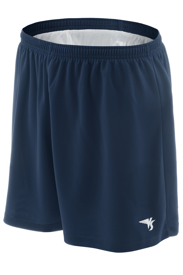 VS Gunner Notch Short Unisex