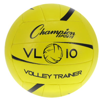 Volleyball Trainer Ball Size 7