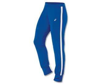 ASICS Lani™ Pant - Youth