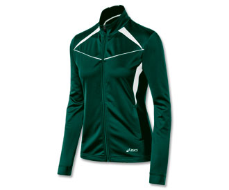 ASICS Cali™ Womens Jacket