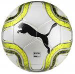 Puma Final 2 Match Ball