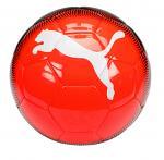 Puma Spirit 2 Ball