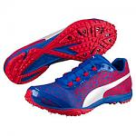Mens XC Spikes