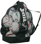 Joma Soccer Ball Bag