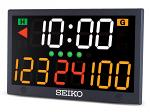 Seiko KT-601 Table Top Scoreboard