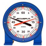 Accusplit Swim Pace Clock