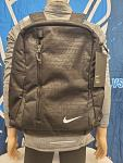 Nike Vapor Power 2.0 Backpack - 010