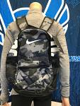 Nike Brasilia Training Backpack - 021