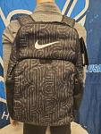 Nike Brasilia 9.0 Backpack - 010