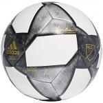 Adidas NFHS Comp Soccer Ball