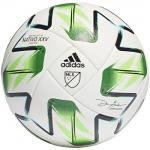 Adidas MLS Competition Soccer Ball