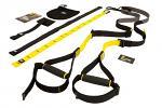 TRX Pro Suspension Trainer 4