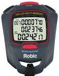 Robic SW-717W 100 Memory