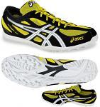 ASICS Hyper XCS 0501 (Spikeless) Size 13.0