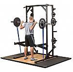 PowerMax Strength Bands