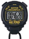 Accusplit AX705
