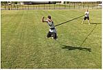 Dynamic Trainer