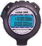Ultrak 360 Stopwatch