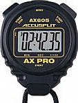 Accusplit AX605 Stopwatch