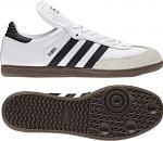 Adidas Samba Classic WH