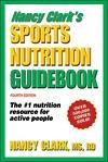 Nancy Clarks Sports Nutrition