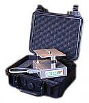 Lynx Remote Positioner
