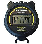 Accusplit Survivor Stopwatch