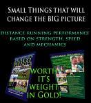 Jim Hunts Gold Medal Dynamics DVD