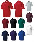 Adidas Performance Basics Polo
