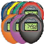 Robic Oslo M427 All Purpose Stopwatch