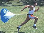 Sport Chute