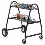 Gill Discus Cart